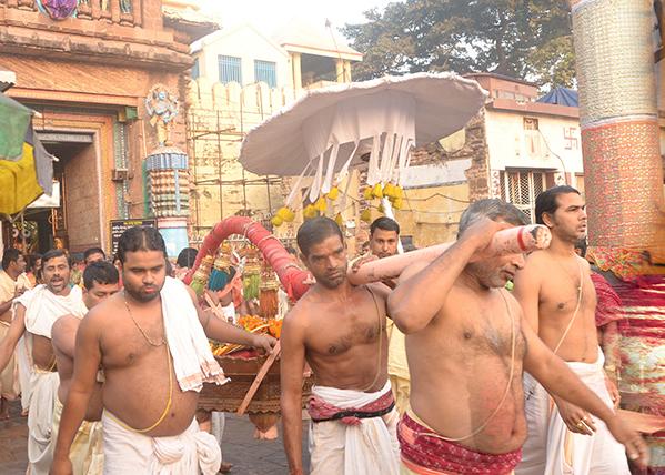 Basanta Panchami