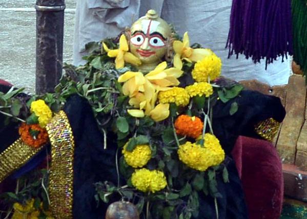 Shree-Krushna-Janma